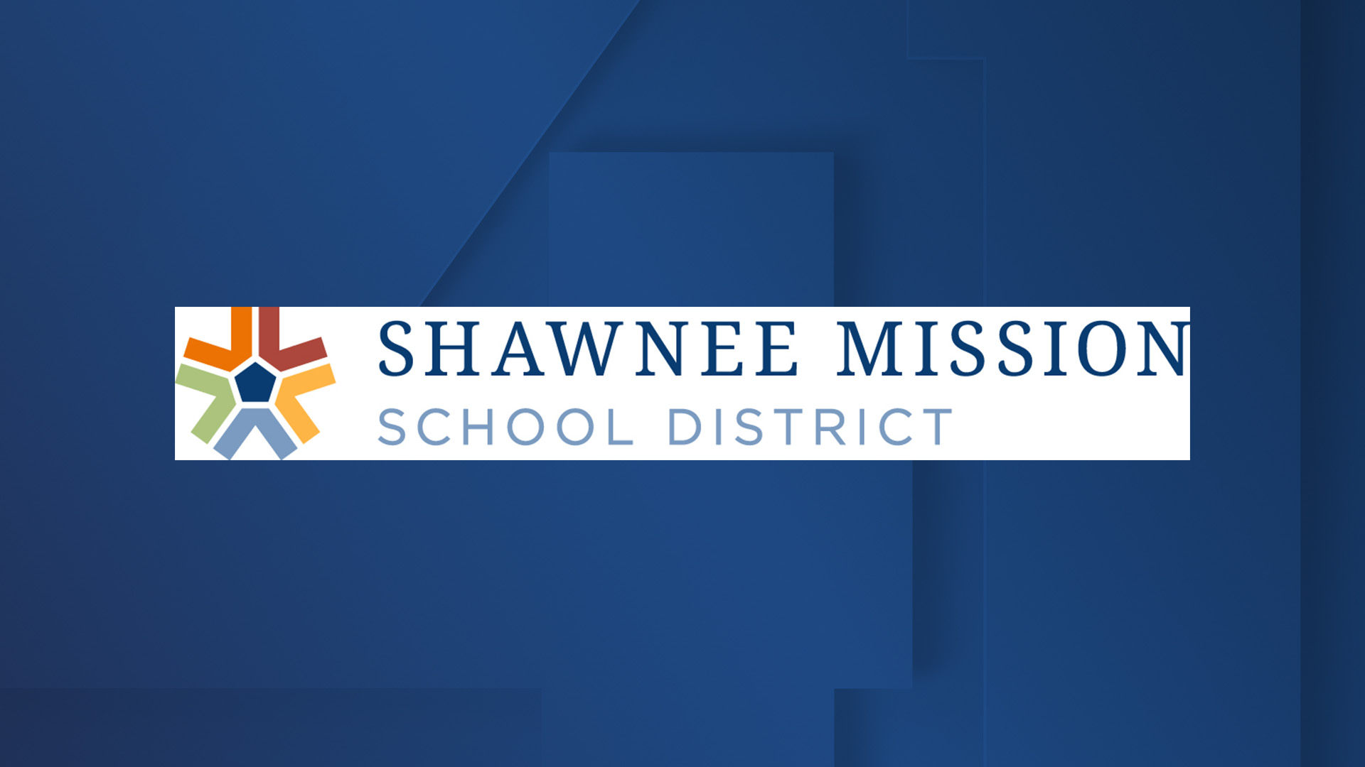 SMSD Board of Education approves new mascot policy