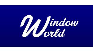 Home Pros - Window World