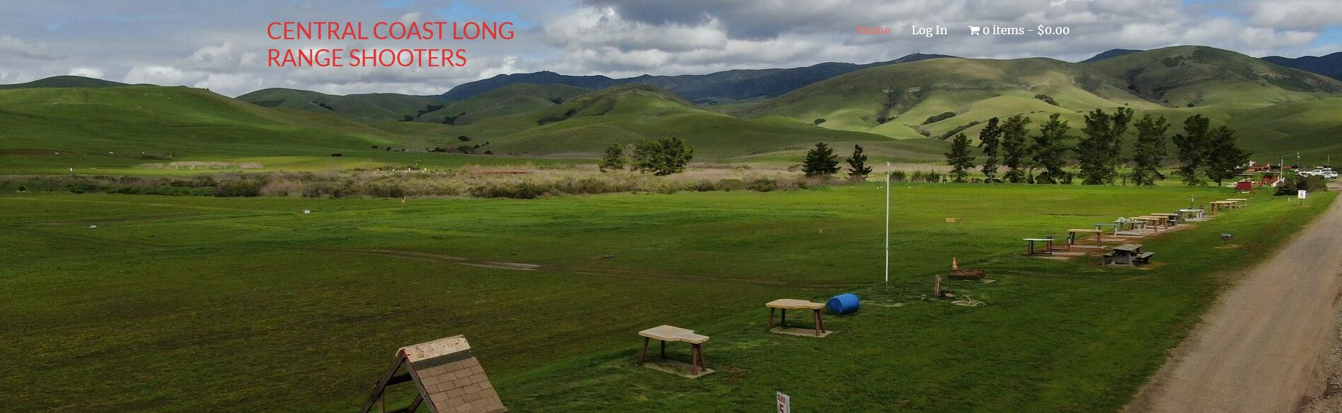 Central Coast Long Range Shooters to host fundraiser for law enforcement injured during Paso Robles active shooting