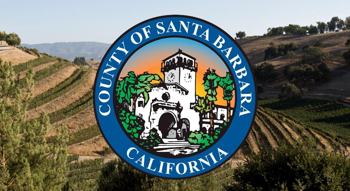 Santa Barbara County adds 22 new covid-19 cases