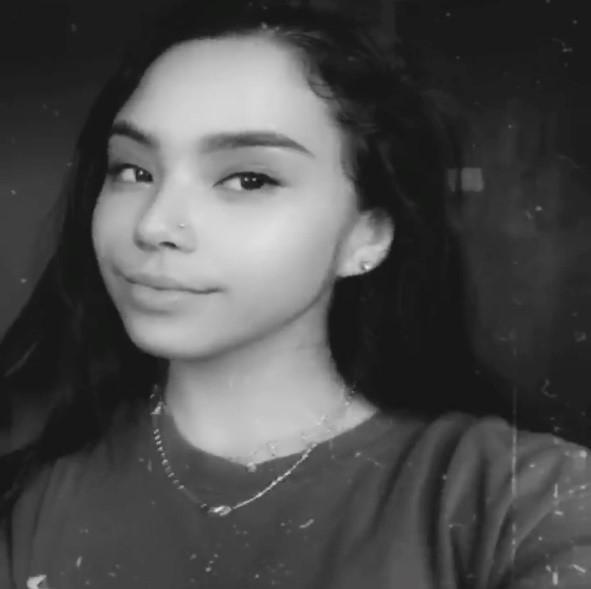 Santa Barbara police searching for at-risk missing 15-year-old girl