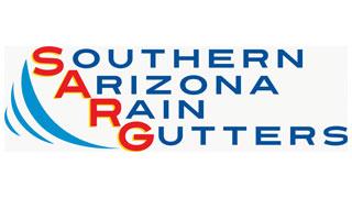 Home Pros - AZ Rain Gutters