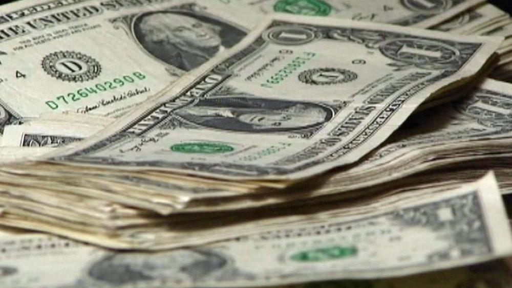 New surge in COVID-19 cases raises concern over economy