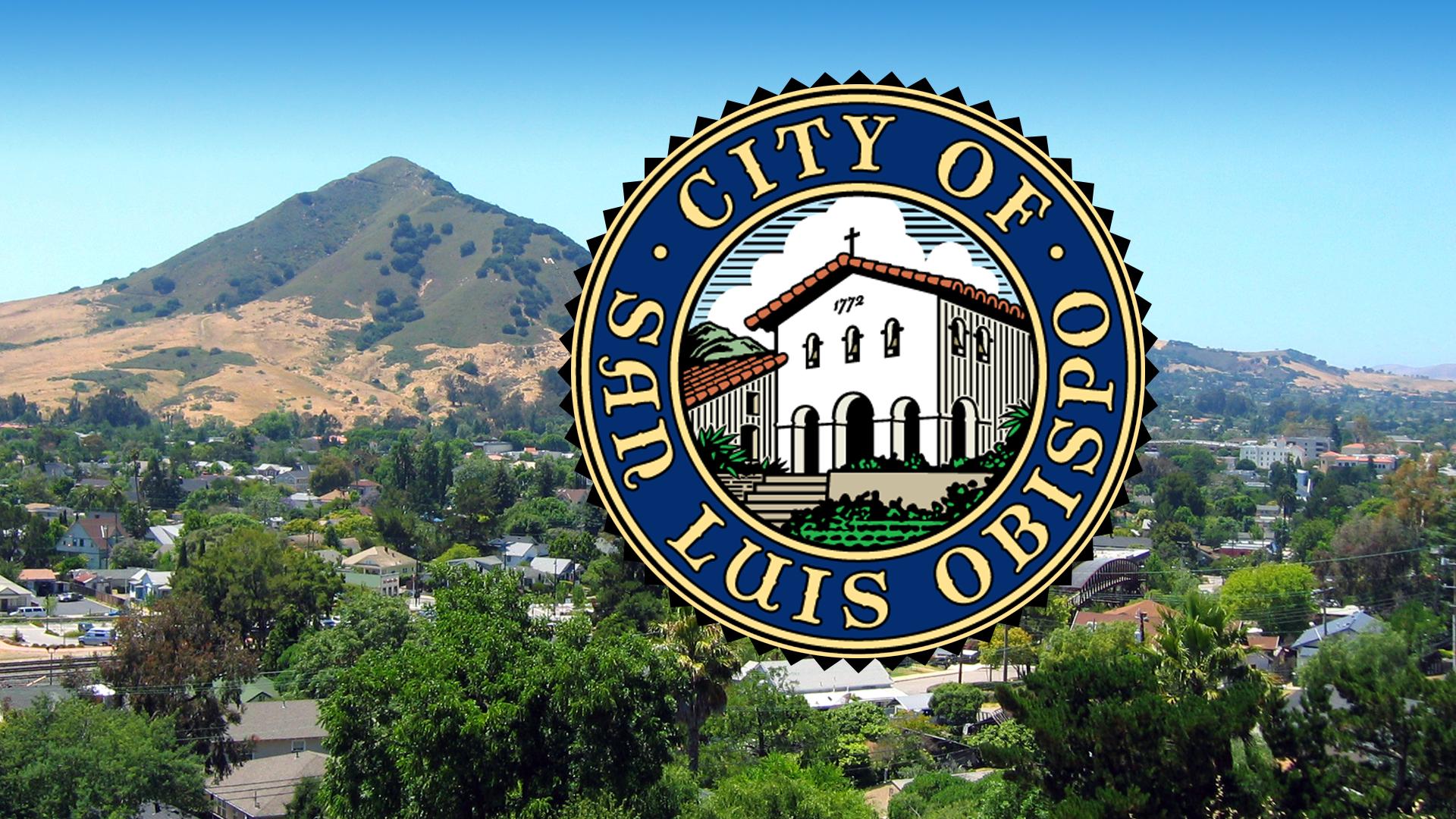 San Luis Obispo introduces new streamlined tenant improvement process