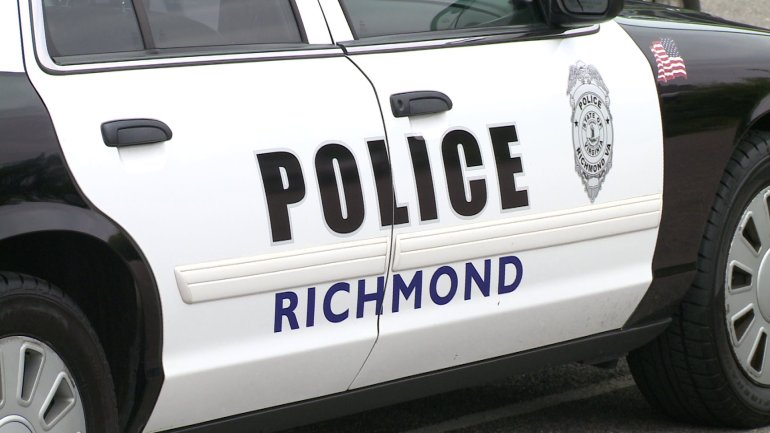 9 people charged in various Richmond shootings