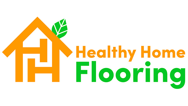 Home Pros - Healthy Home Flooring.png