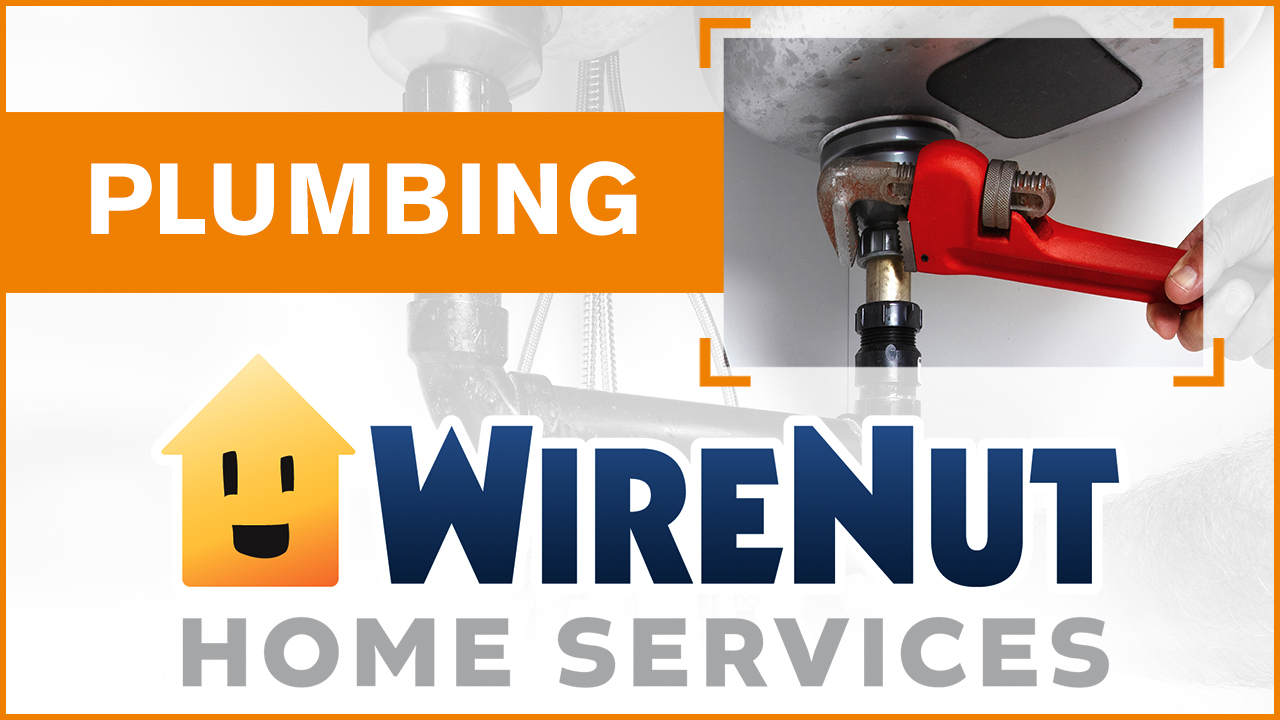 Wirenut Home Services