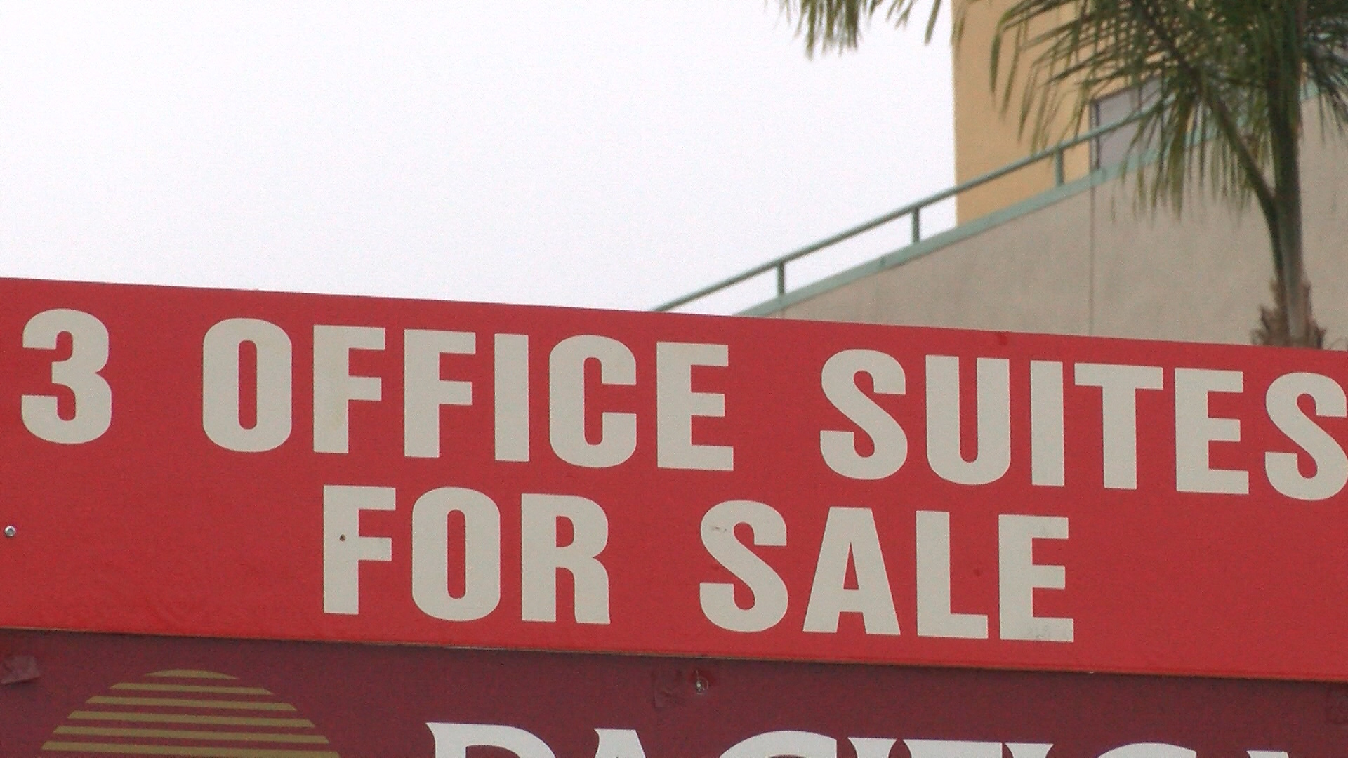 Employers opt-out of commercial office leases as work-from-home trend continues