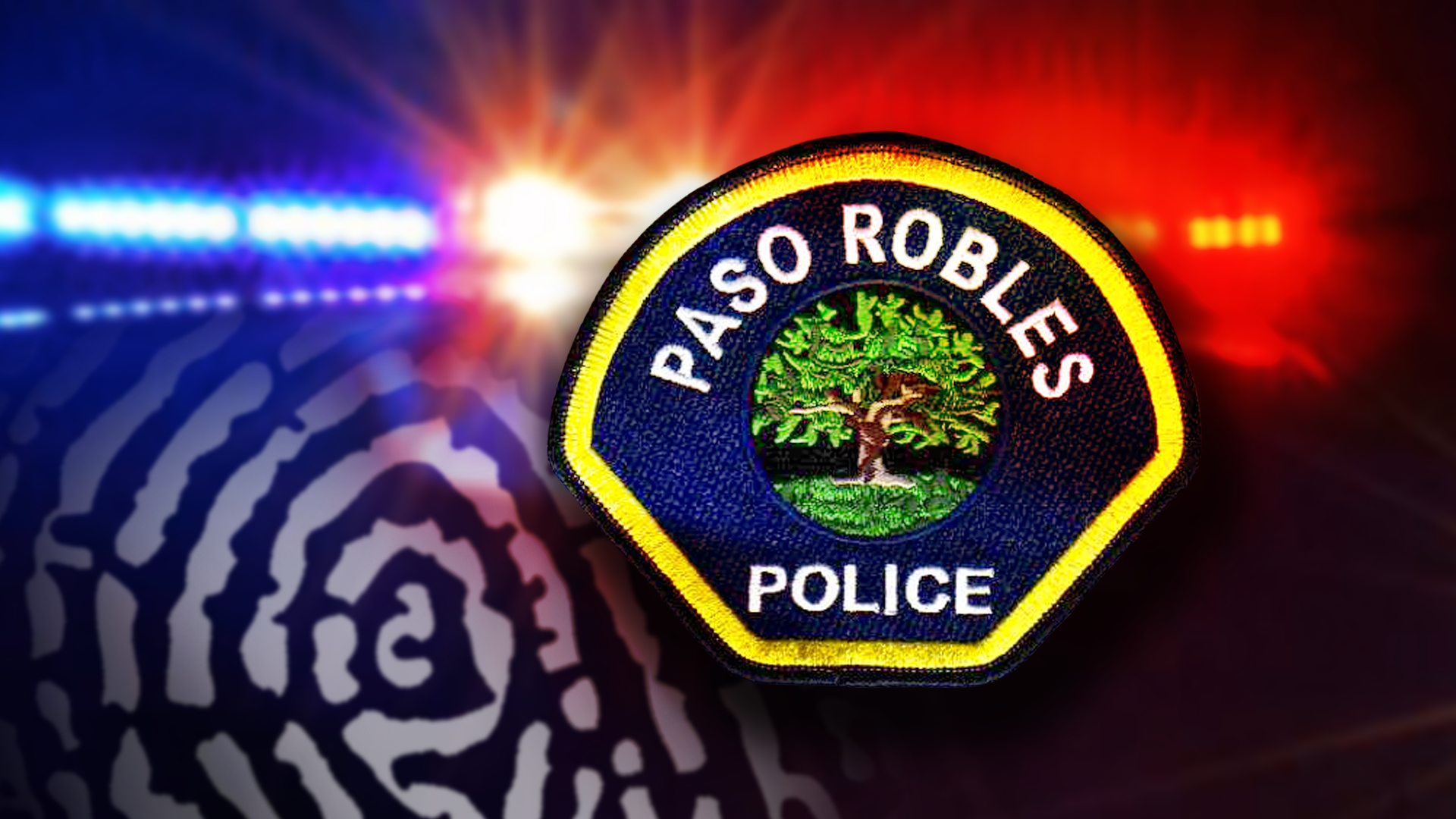 Paso Robles police arrest person on suspicion of arson after Smart & Final fire
