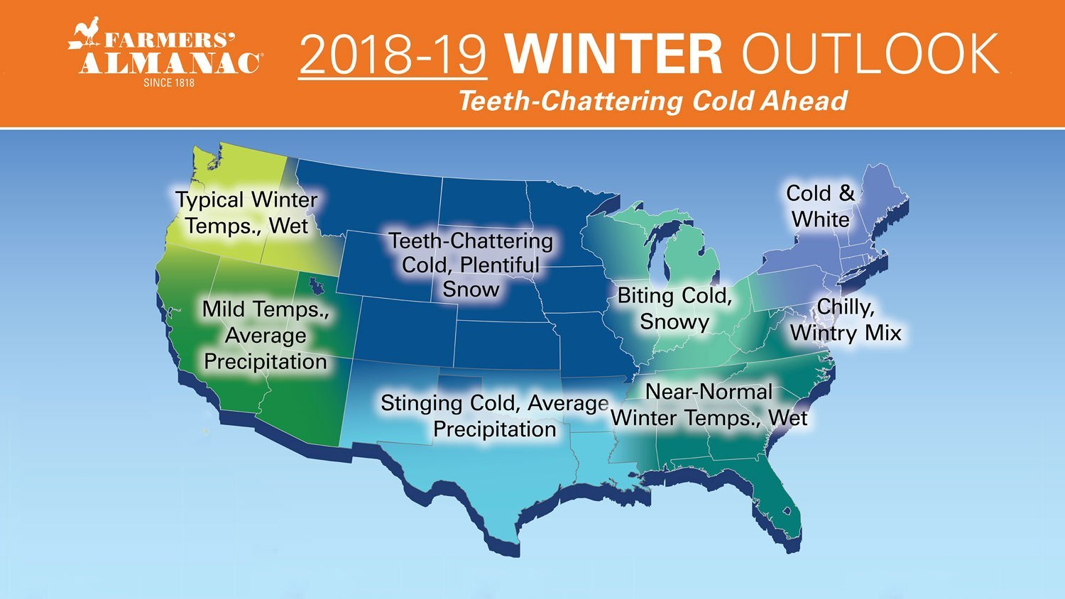 Winter 2019 To 2020.Snowy Cold And Chilly Oh My
