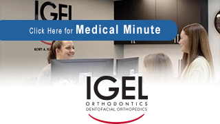 Your Health Matters IGEL