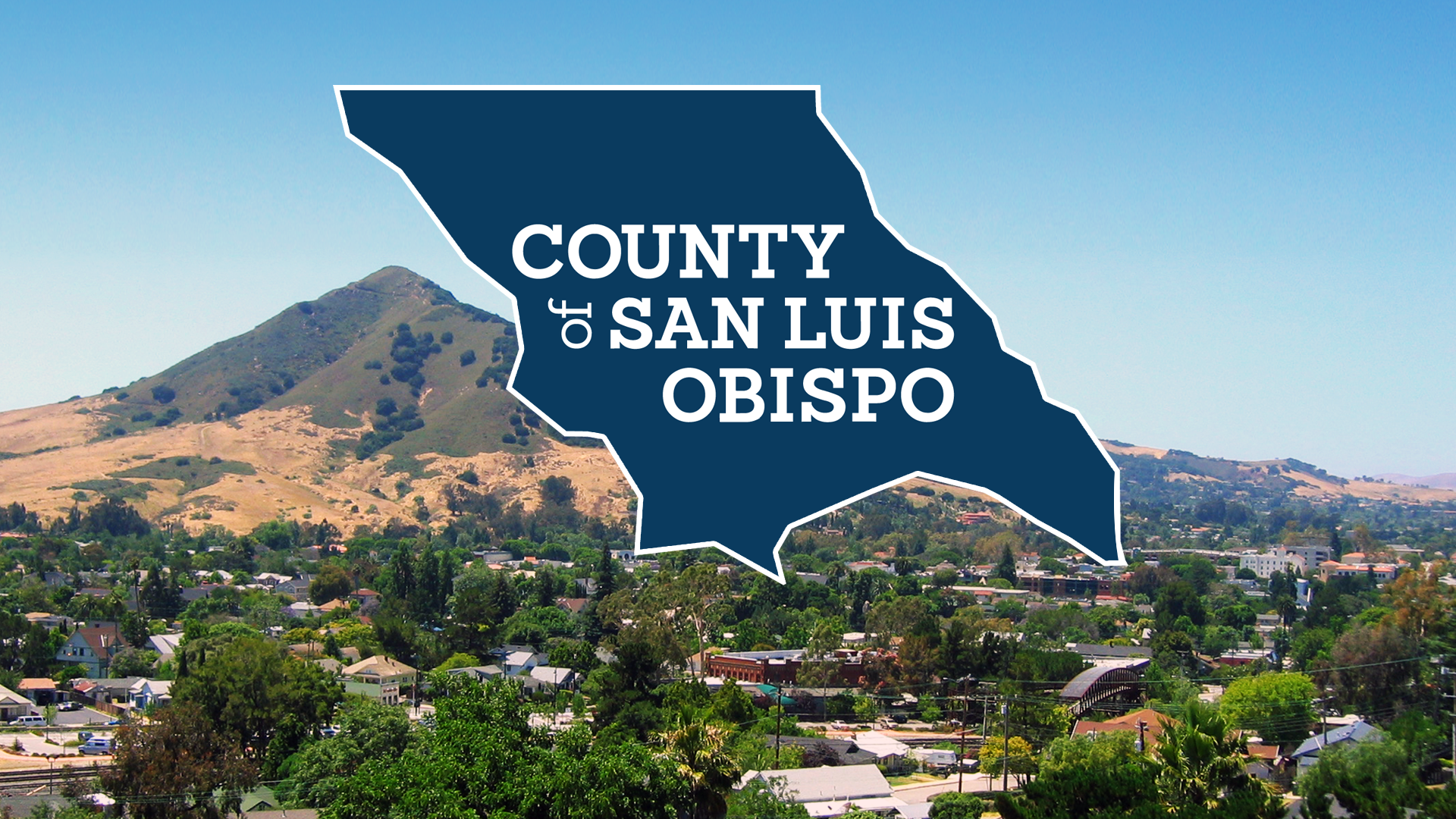 SLO County lifting restrictions on visitors to skilled nursing facilities