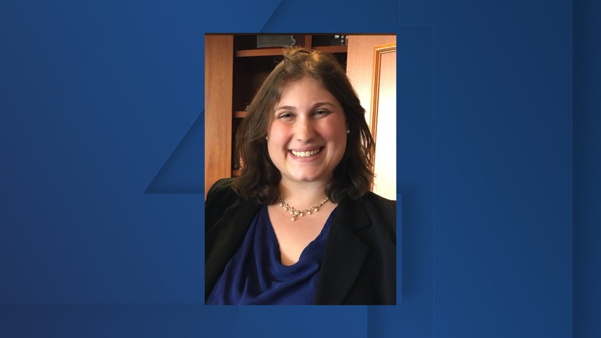 Jackson County assistant prosecutor dies of COVID-19