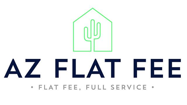 Home Pros - AZ Flat Fee
