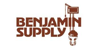 Home Pros - Benjamin Plumbing Supply.png