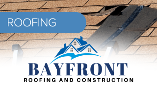 Bayfront Roofing